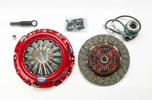 Nissan/Infiniti - 03-08 350Z (Z33) - South Bend Clutch - South Bend Clutch Stage 1 HD Clutch Kit NSK1000B-HD