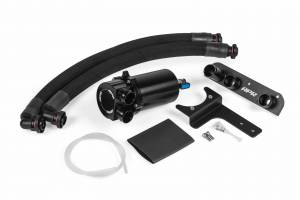 Oil System & Parts - Catch Can - APR - APR Catch Can - MK6 Golf R (ROW)