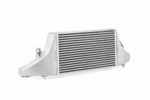 Turbos & Accessories - Charge Air Cooler - APR - APR Intercooler System - 2.5 TFSI EVO (RS3)