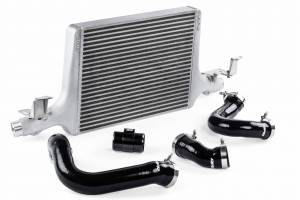 Turbos & Accessories - Charge Air Cooler - APR - APR Intercooler System - B9 3.0 TFSI