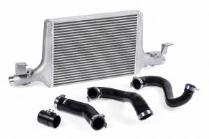 Turbos & Accessories - Charge Air Cooler - APR - APR Intercooler System - B9 1.8/2.0 TFSI