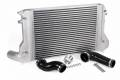 Turbos & Accessories - Charge Air Cooler - APR - APR Intercooler System - 1.8T/2.0T AWD Tiguan and Yeti