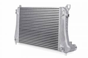 Turbos & Accessories - Charge Air Cooler - APR - APR Intercooler System - MQB 1.8T/2.0T