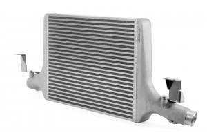 Turbos & Accessories - Charge Air Cooler - APR - APR Intercooler System - B8/B8.5 A4/A5 1.8T/2.0T