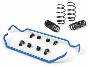 Suspension Components - Accessories & Hardware - aFe Power - aFe Power 440-721001-L