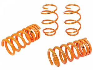 Suspension - Coil Springs & Accessories - aFe Power - aFe Power 410-301001-N