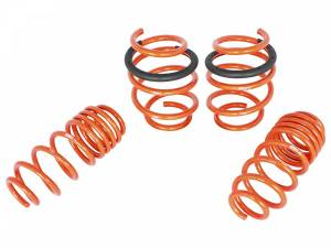 Suspension - Coil Springs & Accessories - aFe Power - aFe Power 410-302001-N