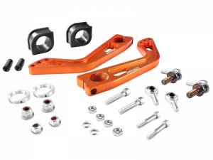 Suspension Components - Accessories & Hardware - aFe Power - aFe Power 441-401001-N