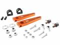 Suspension Components - Accessories & Hardware - aFe Power - aFe Power 441-401002-N