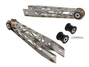aFe Power aFe CONTROL PFADT Series Rear Trailing Arms 460-402002-A