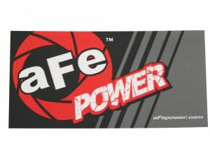 Accessories - Misc. Accessories - aFe Power - aFe Power 40-10077