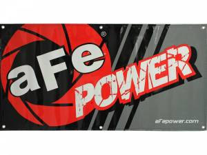 Accessories - Misc. Accessories - aFe Power - aFe Power 40-10039