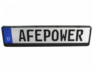 Accessories - Misc. Accessories - aFe Power - aFe Power 40-10135