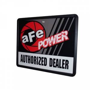 Accessories - Misc. Accessories - aFe Power - aFe Power 40-10082
