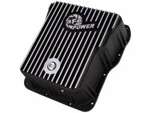 Transmissions & Parts - Automatic Transmission Parts - aFe Power - aFe Power 46-70072