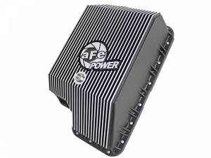 Transmissions & Parts - Automatic Transmission Parts - aFe Power - aFe Power 46-70122