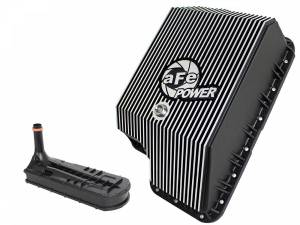 Transmissions & Parts - Automatic Transmission Parts - aFe Power - aFe Power 46-70122-1