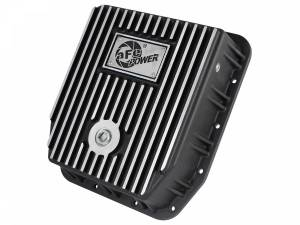 Transmissions & Parts - Automatic Transmission Parts - aFe Power - aFe Power 46-70222