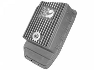 Transmissions & Parts - Automatic Transmission Parts - aFe Power - aFe Power 46-70170