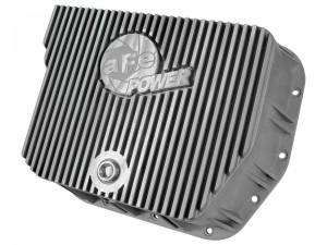 Transmissions & Parts - Automatic Transmission Parts - aFe Power - aFe Power 46-70050