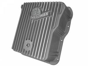 Transmissions & Parts - Automatic Transmission Parts - aFe Power - aFe Power 46-70070