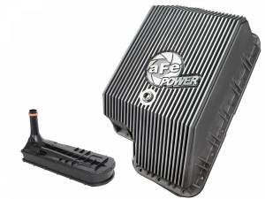 Transmissions & Parts - Automatic Transmission Parts - aFe Power - aFe Power 46-70120
