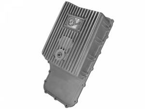 Transmissions & Parts - Automatic Transmission Parts - aFe Power - aFe Power 46-70180