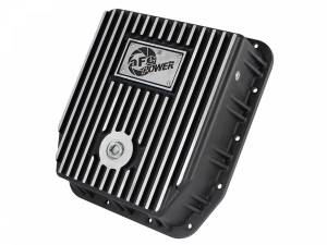 Transmissions & Parts - Automatic Transmission Parts - aFe Power - aFe Power 46-70212