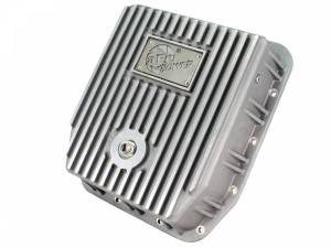 Transmissions & Parts - Automatic Transmission Parts - aFe Power - aFe Power 46-70220