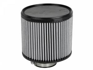 Air Intakes - Air Filters - aFe Power - aFe Power Aries Powersport Intake Replacement Air Filter w/ Pro DRY S Media 21-90042