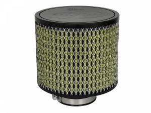 Air Intakes - Air Filters - aFe Power - aFe Power Aries Powersport Intake Replacement Air Filter w/ Pro GUARD 7 Media 72-90042