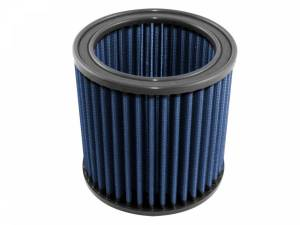 Air Intakes - Air Filters - aFe Power - aFe Power Aries Powersport OE Replacement Air Filter w/ Pro 5R Media 80-10001