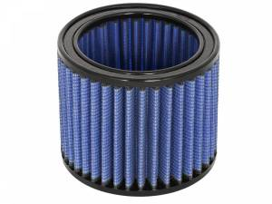 Air Intakes - Air Filters - aFe Power - aFe Power Aries Powersport OE Replacement Air Filter w/ Pro 5R Media 80-10002
