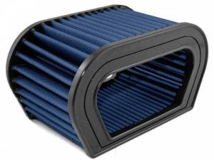 Air Intakes - Air Filters - aFe Power - aFe Power Aries Powersport OE Replacement Air Filter w/ Pro 5R Media 80-10003