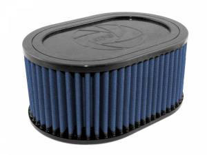 Air Intakes - Air Filters - aFe Power - aFe Power Aries Powersport OE Replacement Air Filter w/ Pro 5R Media 80-10005
