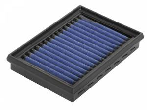 Air Intakes - Air Filters - aFe Power - aFe Power Aries Powersport OE Replacement Air Filter w/ Pro 5R Media 80-10011