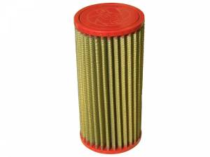 Air Intakes - Air Filters - aFe Power - aFe Power Aries Powersport OE Replacement Air Filter w/ Pro 5R Media 80-10014