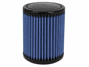 Air Intakes - Air Filters - aFe Power - aFe Power Aries Powersport OE Replacement Air Filter w/ Pro 5R Media 80-10015