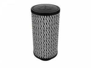 Air Intakes - Air Filters - aFe Power - aFe Power Aries Powersport OE Replacement Air Filter w/ Pro DRY S Media 81-10068