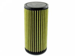 Air Intakes - Air Filters - aFe Power - aFe Power Aries Powersport OE Replacement Air Filter w/ Pro GUARD 7 Media 87-10014