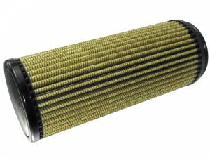 Air Intakes - Air Filters - aFe Power - aFe Power Aries Powersport OE Replacement Air Filter w/ Pro GUARD 7 Media 87-10024