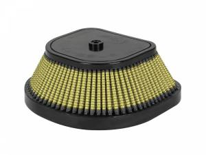 Air Intakes - Air Filters - aFe Power - aFe Power Aries Powersport OE Replacement Air Filter w/ Pro GUARD 7 Media 87-10027