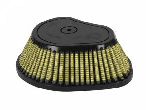 Air Intakes - Air Filters - aFe Power - aFe Power Aries Powersport OE Replacement Air Filter w/ Pro GUARD 7 Media 87-10028