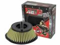 Air Intakes - Air Filters - aFe Power - aFe Power Aries Powersport OE Replacement Air Filter w/ Pro GUARD 7 Media 87-10029