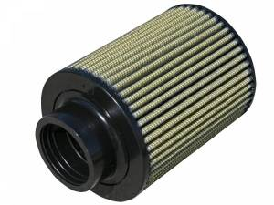 Air Intakes - Air Filters - aFe Power - aFe Power Aries Powersport OE Replacement Air Filter w/ Pro GUARD 7 Media 87-10034