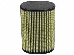 Air Intakes - Air Filters - aFe Power - aFe Power Aries Powersport OE Replacement Air Filter w/ Pro GUARD 7 Media 87-10035