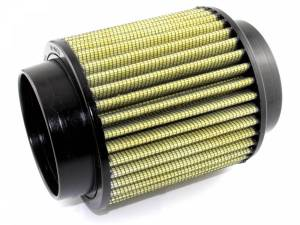 Air Intakes - Air Filters - aFe Power - aFe Power Aries Powersport OE Replacement Air Filter w/ Pro GUARD 7 Media 87-10036