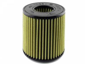Air Intakes - Air Filters - aFe Power - aFe Power Aries Powersport OE Replacement Air Filter w/ Pro GUARD 7 Media 87-10040