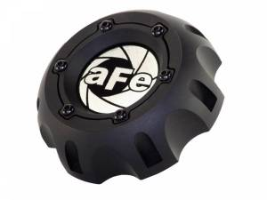 Performance - Oil System & Parts - aFe Power - aFe Power 79-12001