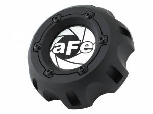 Performance - Oil System & Parts - aFe Power - aFe Power 79-12002